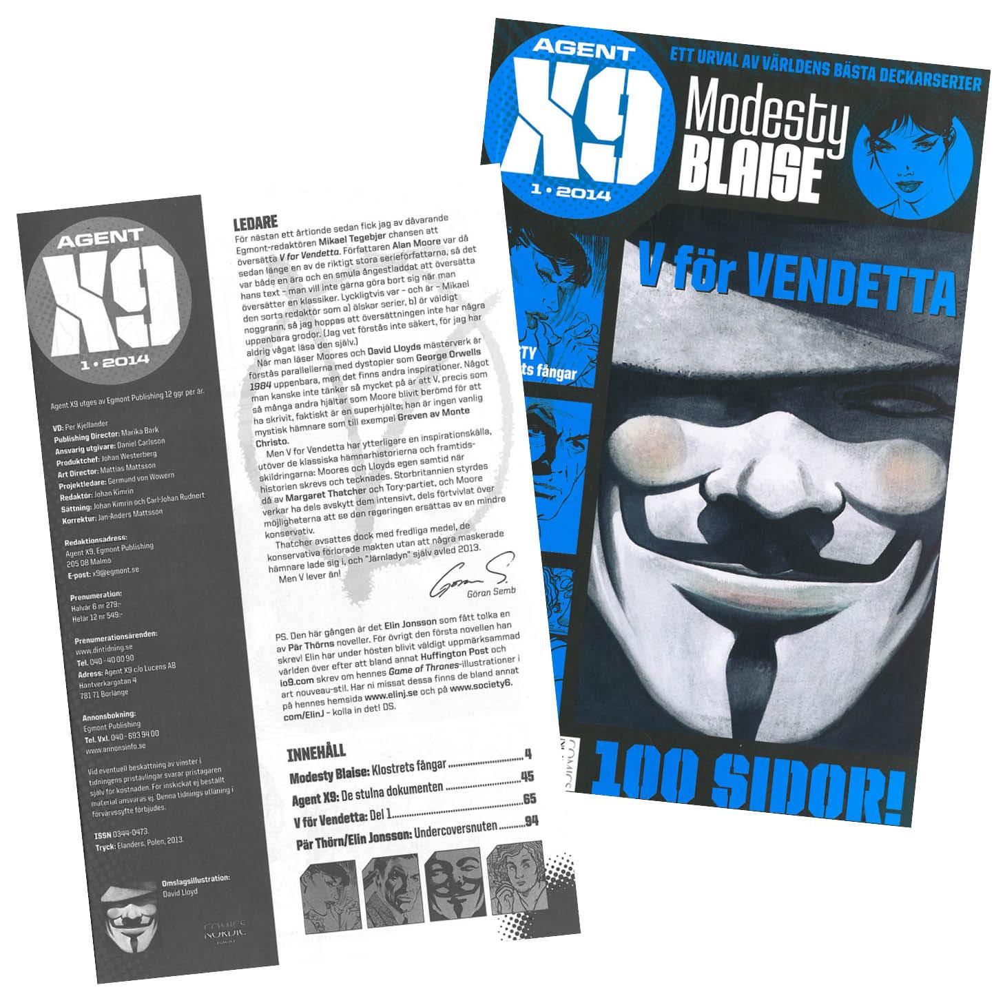 tgbjer X9-bild
