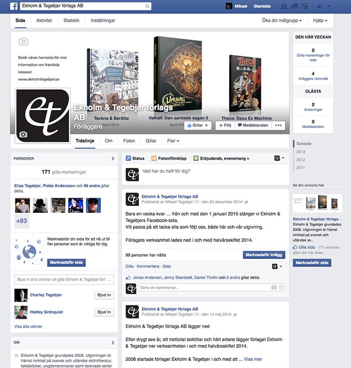 E&Ts sista FB-front (kopia)_w