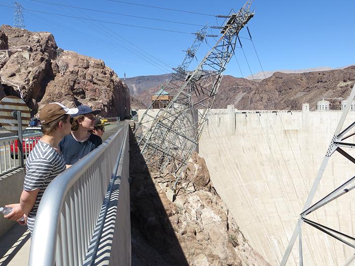 K2015_Arizone-Nevada-Hooverdammen_IMG_2603