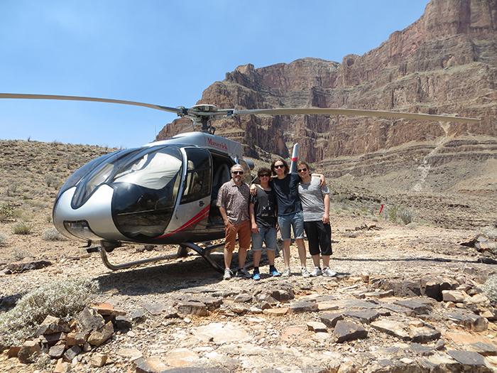 K2015_Grand Canyon2_IMG_2556