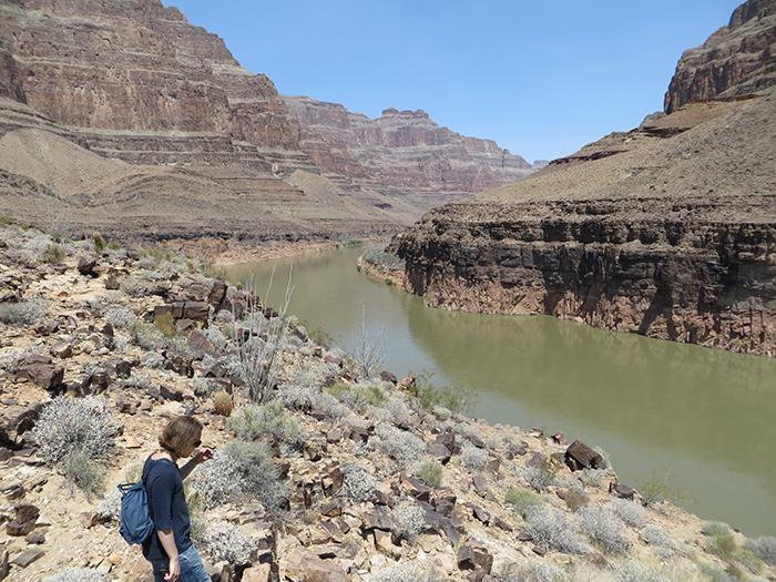 K2015_Grand Canyon3_IMG_2544