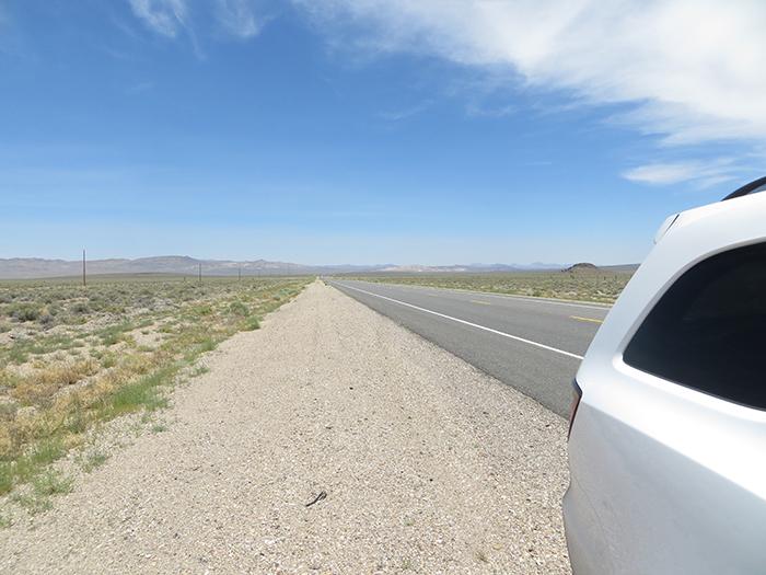 K2015_Nevada_vag2_IMG_2495