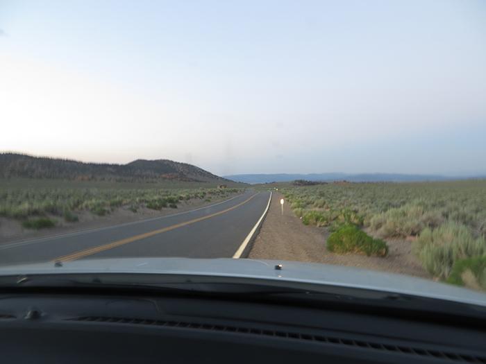 K2015_Nevada_vag_IMG_2478