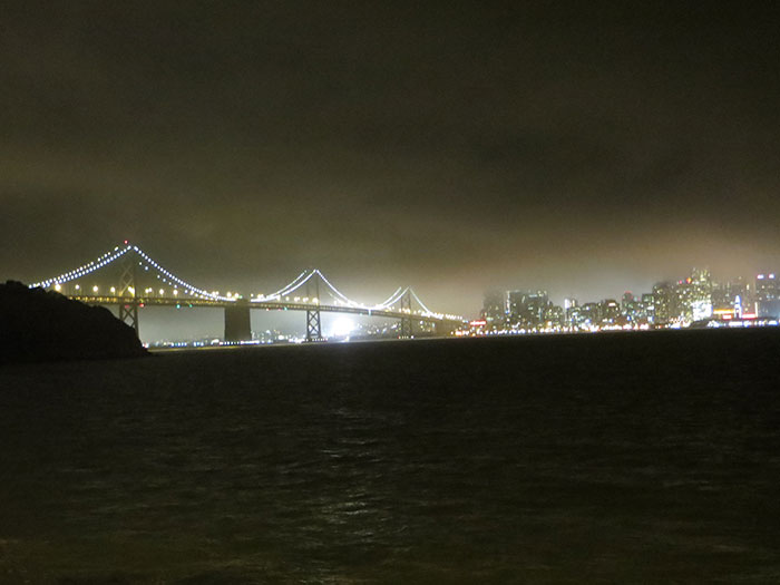 K2015_SF_bay-bridge_IMG_2113
